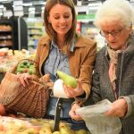 shopping-grocery-woman