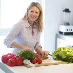 woman-making-healthy-food